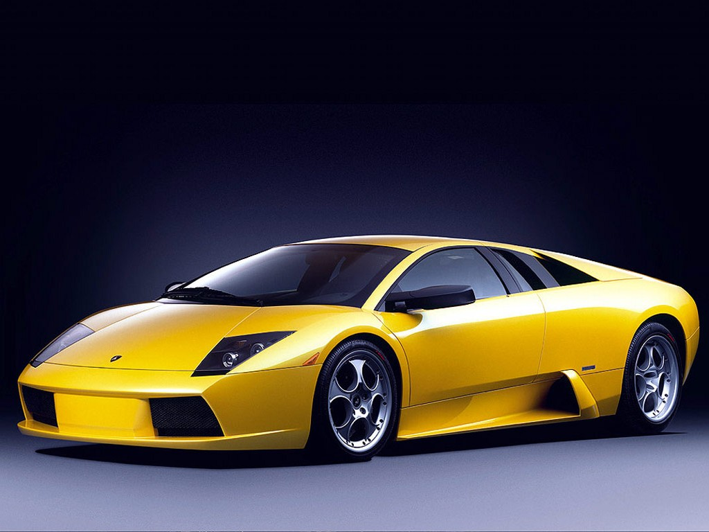 Lamborghini Murcielago Top Gear Wiki Fandom Powered By Wikia
