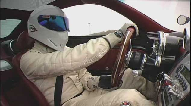 the stig top gear wiki fandom powered by wikia. Black Bedroom Furniture Sets. Home Design Ideas
