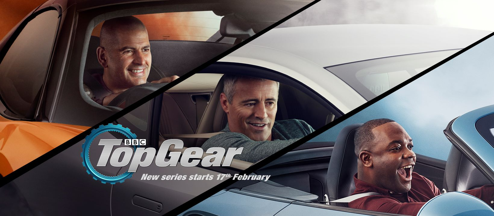 top gear uk season 22 episode 3