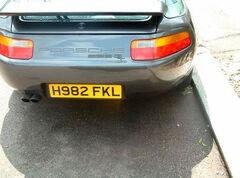Porsche-H982-FKL