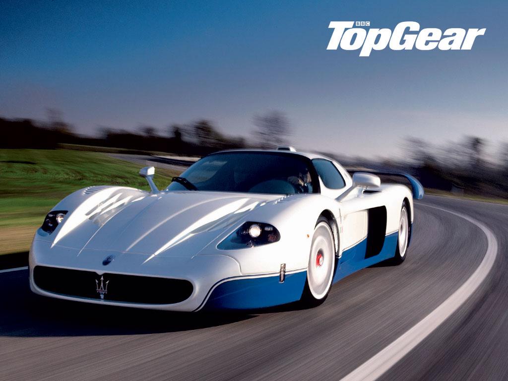 https://vignette.wikia.nocookie.net/topgear/images/3/30/Supercars-Maserati_MC12.jpg/revision/latest?cb=20111211115625