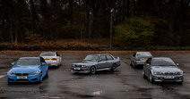 M3 all generations