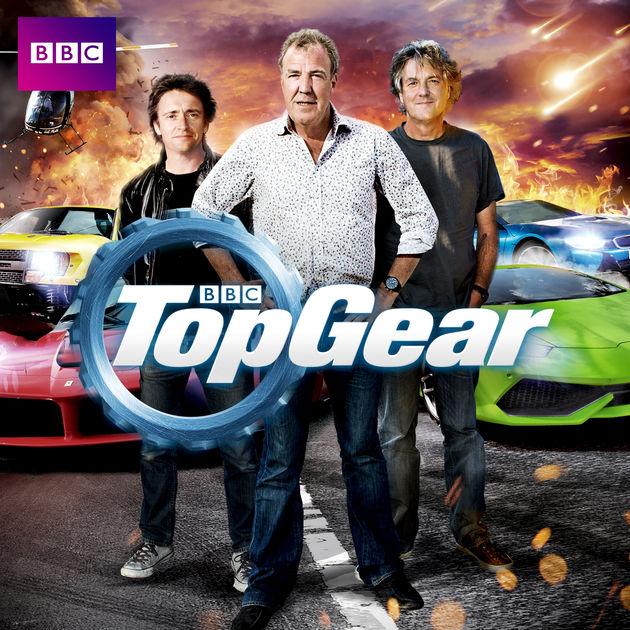 top gear saison 11 episode 1 vf