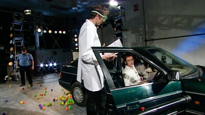 Series 1, Episode 5   Top Gear Wiki   FANDOM powered by Wikia