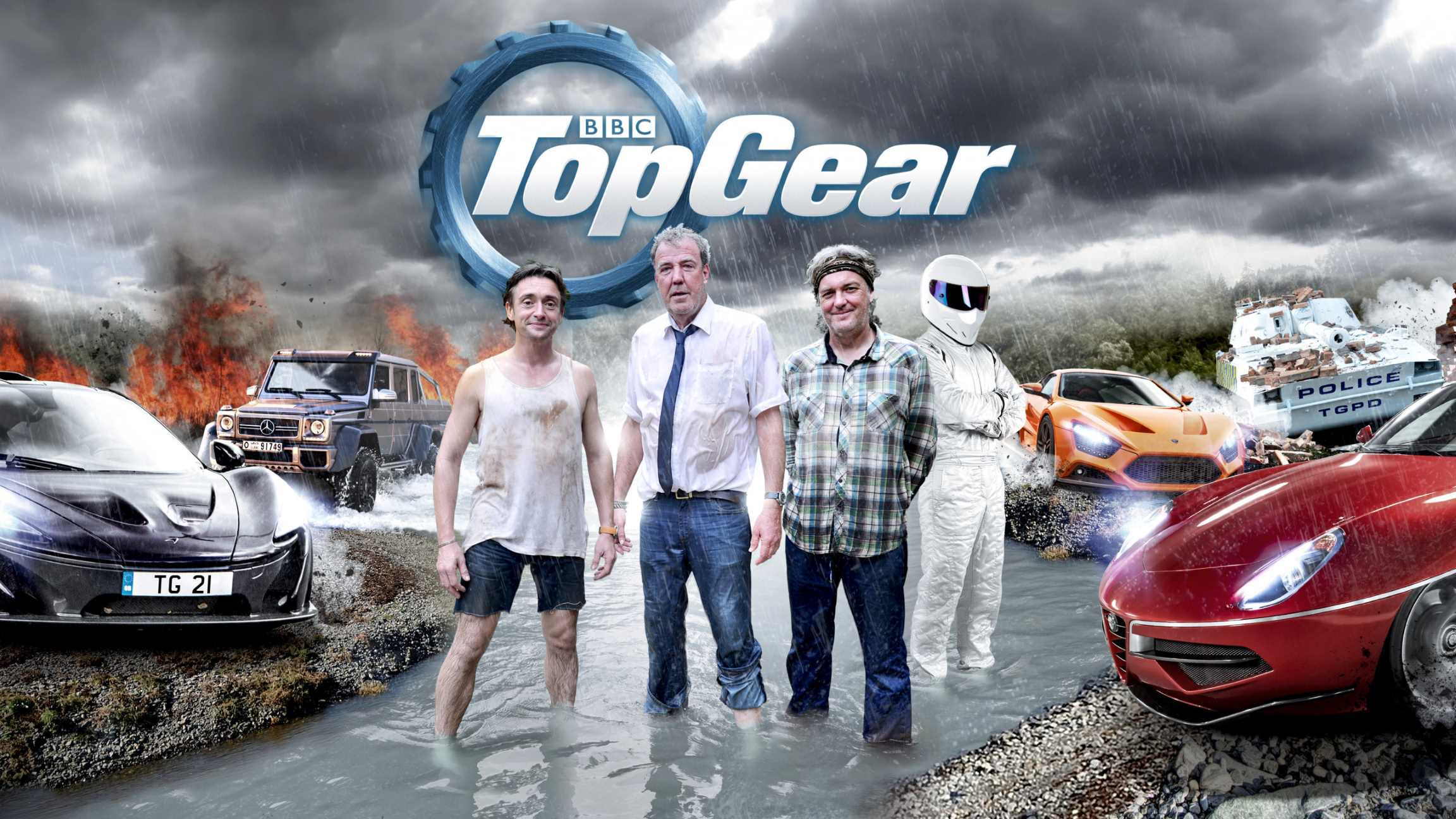 Image Wiki Background Top Gear Wiki Fandom Powered By Wikia