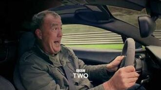 Top Gear - Trailer 2
