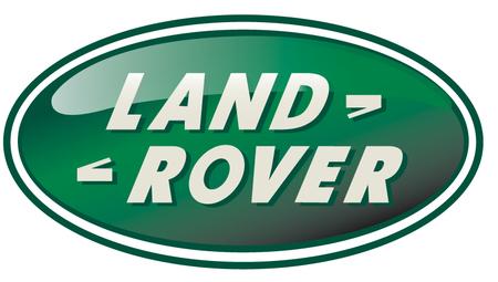 land rover top gear wiki fandom powered by wikia rh topgear wikia com land rover logo vector file land rover logo umbrella