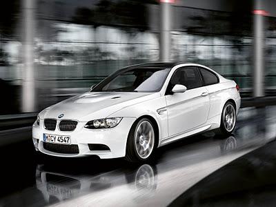 BMW M3 | Top Gear Wiki | FANDOM powered by Wikia
