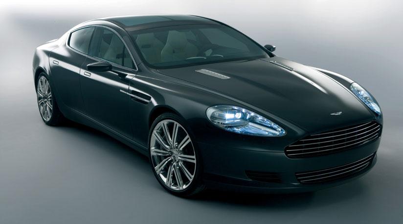 Aston Martin Rapide Top Gear Wiki FANDOM Powered By Wikia - Aston martin wiki