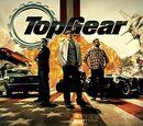 Season 2 (Top Gear USA)