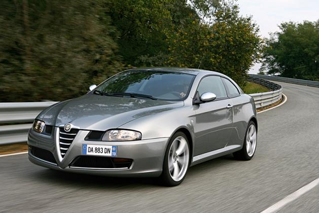 alfa romeo 147 | top gear wiki | fandom poweredwikia