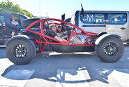 The-Grand-Tour-season-2-Richard-Hammond-rides-a-red-Ariel-Nomad-go-kart-buggy-930109