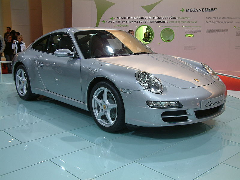porsche 997 top gear wiki fandom powered by wikia. Black Bedroom Furniture Sets. Home Design Ideas