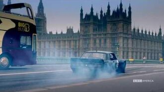 Top Gear 23x03 Promo Top Gear Season 23 Episode 3 Trailer HD