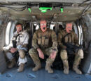 Operation Desert Stumble (TGT)
