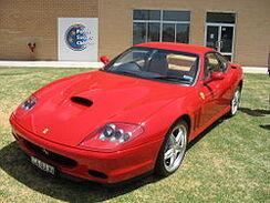 250px-Ferrari 575M Maranello