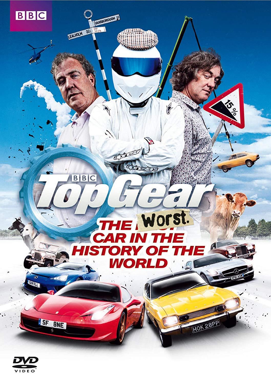 top gear season 11 torrent