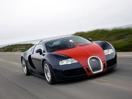 Bugatti Veyron | Top Gear Wiki | FANDOM powered by Wikia