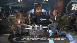 Top gear jaaaaaaaaag