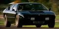 James May Black Lamborghini P250 Urraco.png