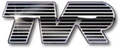 Tvr1.png