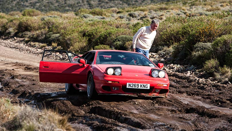 Image - TG Patagonia 5.jpg | Top Gear Wiki | FANDOM powered by Wikia