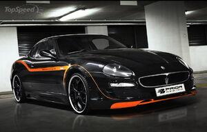 Prior-Design-Maserati-4200-GT-1