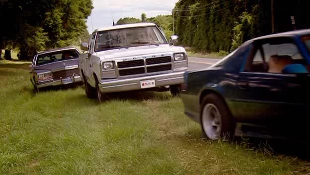Top Gear Usa Special