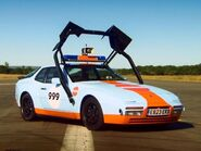 Top-Gear-Jeremy's Rambulance