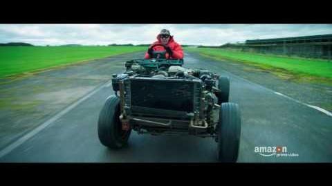 Berks To The Future - 01x09 - Trailer