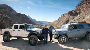 Top-gear-usa-54-adam-rutledge-1327363