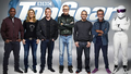Topgear7.png