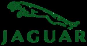 450px-Jaguar logo svg