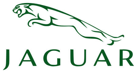 Jaguar Cars Is A Large British Luxury Car Company, Based In Coventry,  England. Jaguar Is Responsible For Making Many Famous And Iconic Cars Such  As The ...