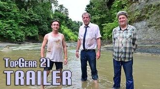 Top Gear - Trailer 21