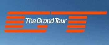 Tgt logo