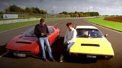 Top Gear CC