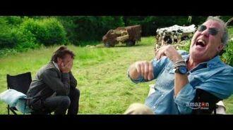 Enviro-mental - 01x15 - Trailer