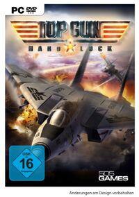 Category:Top Gun Video Games
