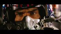 Top Gun 3D Trailer