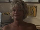 Carole Bradshaw