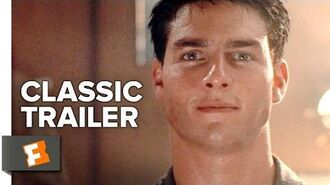 Top Gun (1986) Official Trailer - Tom Cruise Movie-0