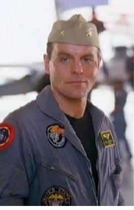 Rick Heatherly | Top Gun Wiki | FANDOM powered by Wikia