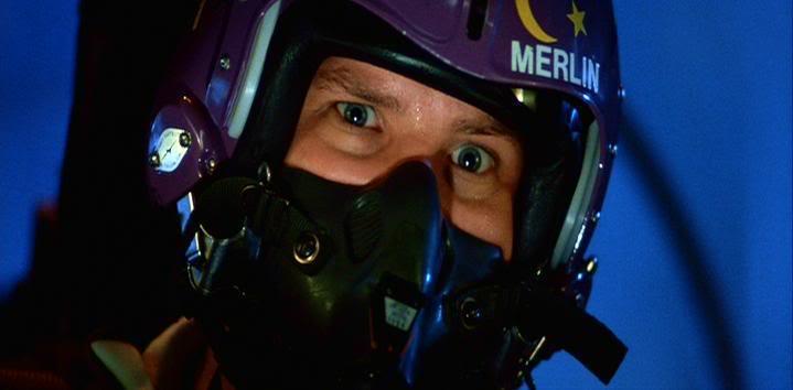 Sam Wells | Top Gun Wiki | FANDOM powered by Wikia