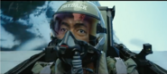 Payback cockpit