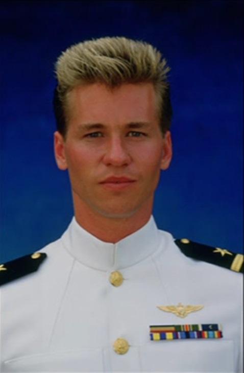 Tom Kazansky | Top Gun Wiki | FANDOM powered by Wikia