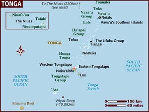 Tonga map 001