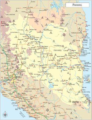 Pahang map 001