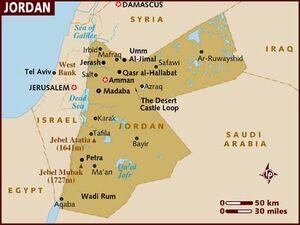 Jordan map 001