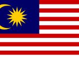 Malaysia/Flags